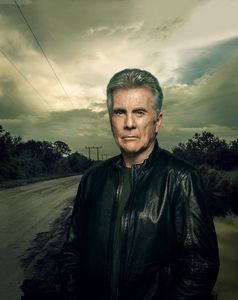 Image from In Pursuit with John Walsh