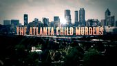 Image for The Atlanta Child Murders