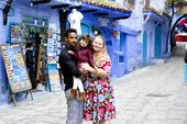 Image for 90 Day Fiance: Happily Ever After? Season Four