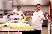 Image for Cake Boss (Season 9)