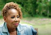 Image for Iyanla: Fix My Life