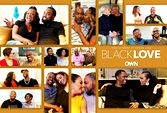 Image for Black Love