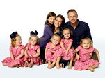 Image for OutDaughtered Season 4B