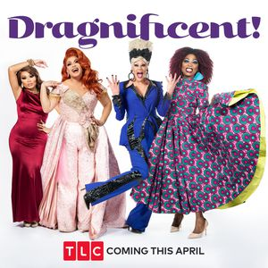 Image from Dragnificent!