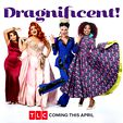 Image for Dragnificent!