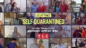 Image for 90 Day Fiancé: Self-Quarantined