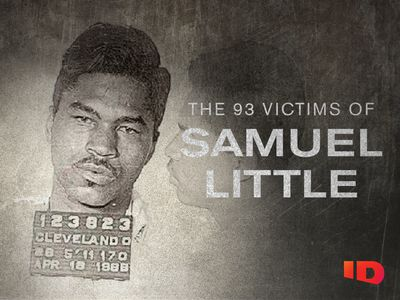 Image from The 93 Victims of Samuel Little