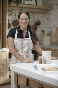 Image from Magnolia Table with Joanna Gaines