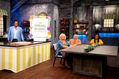 Image for Spring Baking Championship