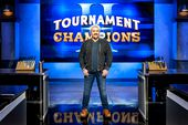 Image for Tournament of Champions II