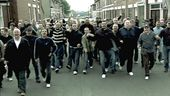 Image for Football Hooligans International