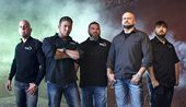 Photo of Tennessee Wraith Chasers