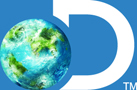 Discovery Channel D (reverse png)