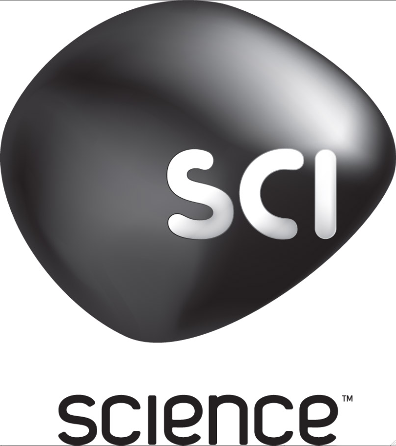 Science Channel Info : Discovery Press Web