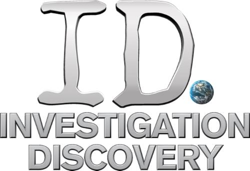 Investigation Discovery Info : Discovery Press Web