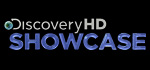 Discovery HD Showcase rev (PNG)