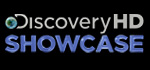 Discovery HD Showcase small rev (PNG)