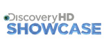 Discovery HD Showcase pos (PNG)