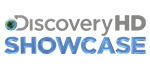 Discovery HD Showcase small pos (PNG)
